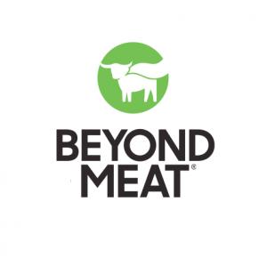 LOGO-BEYOND-MEAT-VEGAN MEAT