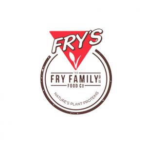 LOGO-FRY'S