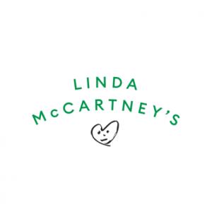LOGO-LINDA-MCCARTNEYS