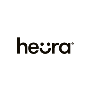 Heura Logo