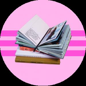 Libros educativos